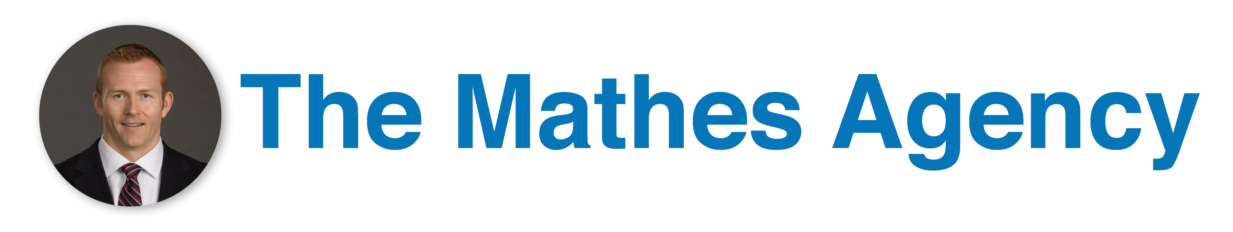 The Mathes Agency